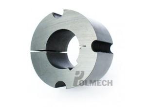 Taper lock 5050